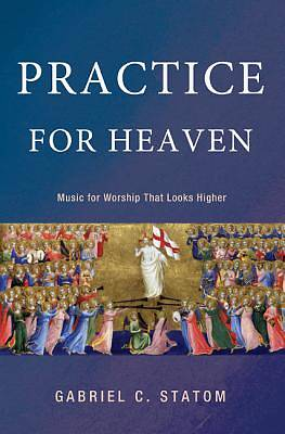 Picture of Practice for Heaven