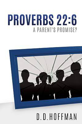 Picture of Proverbs 22