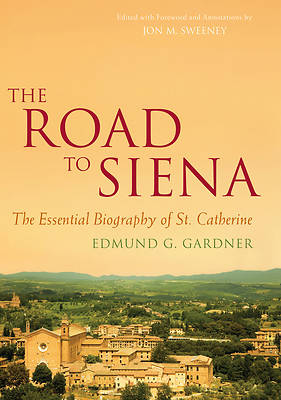 The Road to Siena