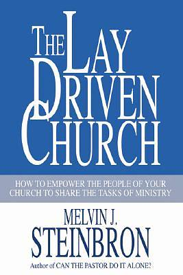 The Lay-Driven Church