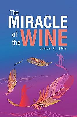 The Miracle of the Wine