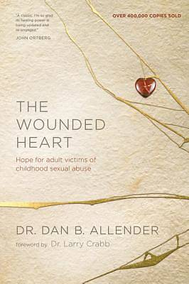 The Wounded Heart [ePub Ebook]