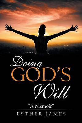 Picture of Doing God's Will