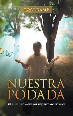 Picture of Nuestra Podada