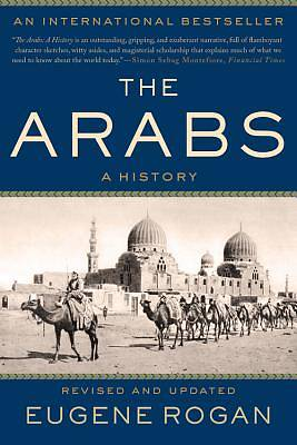 Picture of The Arabs