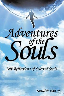 Picture of Adventures of the Souls