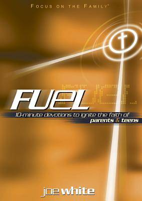 Picture of Fuel