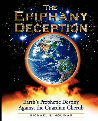 Picture of The Epiphany Deception