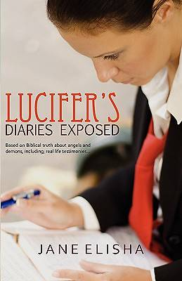 Lucifers Diaries Exposed