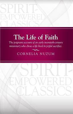 The Life of Faith [ePub Ebook]
