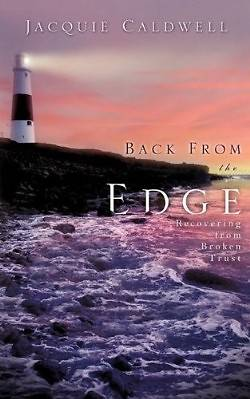 Back from the Edge