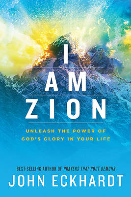 Picture of I Am Zion