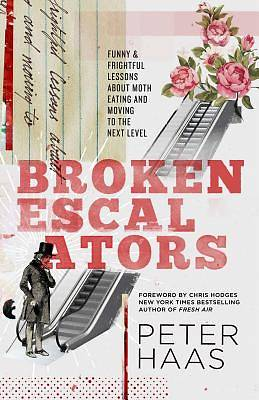 Broken Escalators