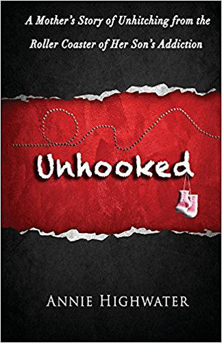 Picture of Unhooked