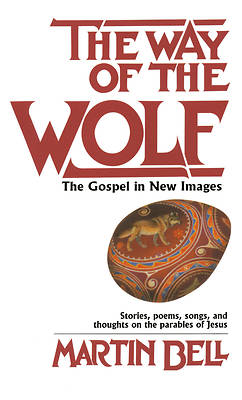 Picture of The Way of the Wolf