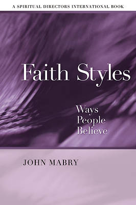 Faith Styles