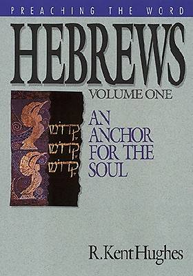 Comt-Ptw Hebrews V01
