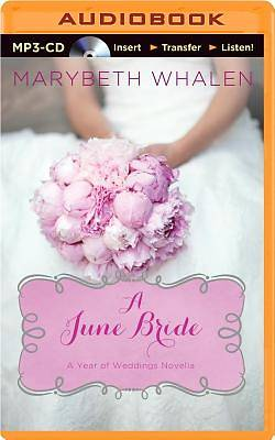 Picture of A June Bride
