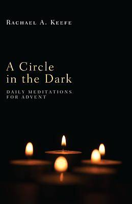 Picture of A Circle in the Dark