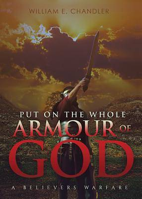 Picture of Put on the Whole Armour of God
