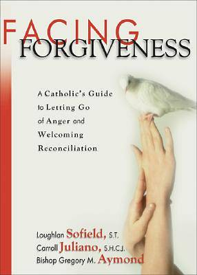 Picture of Facing Forgiveness