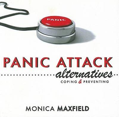 Panic Attack Alternatives