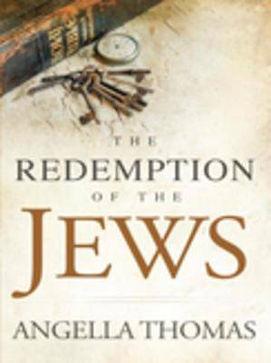 The Redemption of the Jews [ePub Ebook]