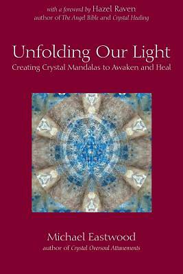 Picture of Unfolding Our Light