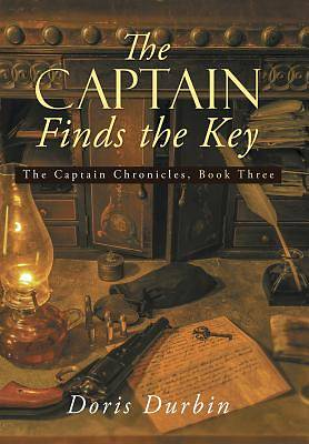 The Captain Finds the Key