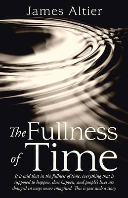 Picture of The Fullness of Time