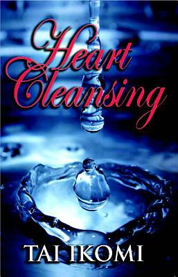 Heart Cleansing [Adobe Ebook]