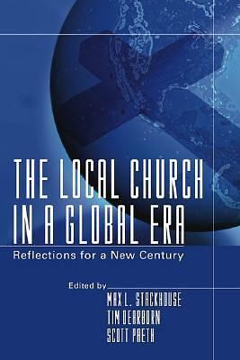 Picture of The Local Church in a Global Era