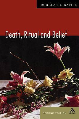 Death, Ritual, and Belief