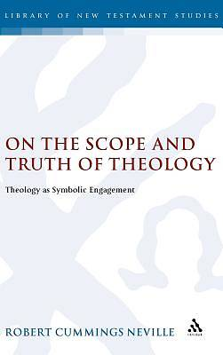 On the Scope and Truth of Theology