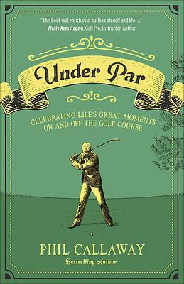 Picture of Under Par