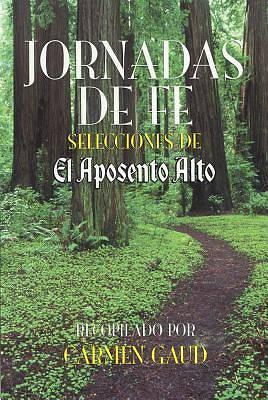 Picture of Jornadas De Fe, Selecciones De El Aposento Alto