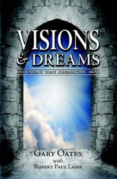 Picture of Visions & Dreams