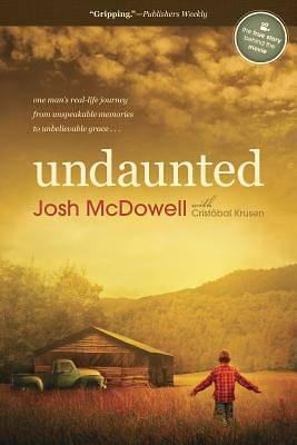 Picture of Undaunted
