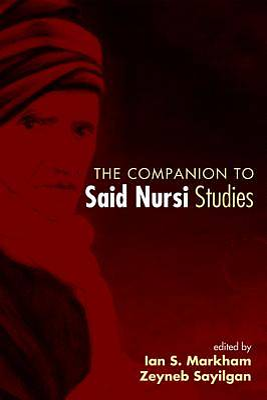 Picture of The Companion to Said Nursi Studies