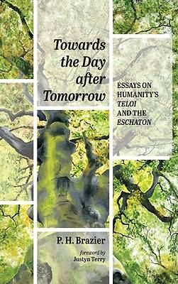 Picture of Towards the Day after Tomorrow
