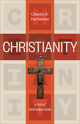 Picture of Christianity