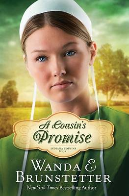 Picture of Cousin's Promise