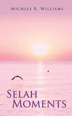 Picture of Selah Moments