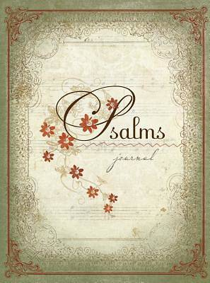 Psalms Journal