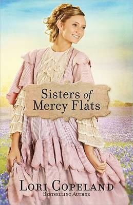Picture of Sisters of Mercy Flats