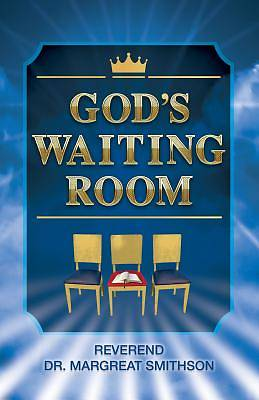 Picture of God's Waiting Room