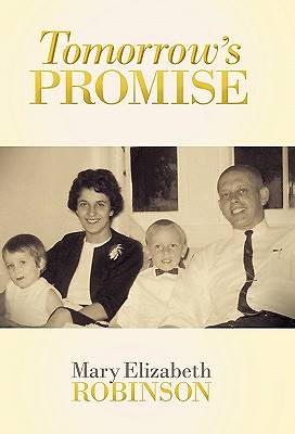Picture of Tomorrow's Promise