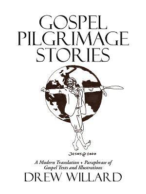Gospel Pilgrimage Stories