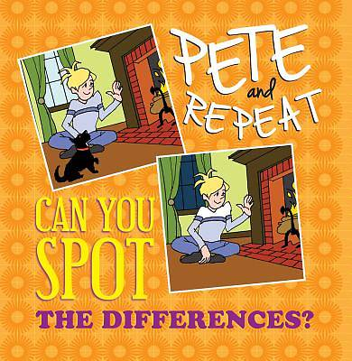 Pete & Repeat