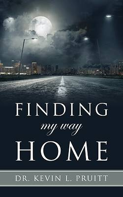 Picture of Finding my way Home